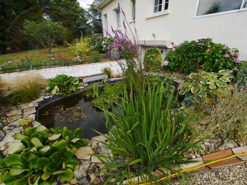 Sale house / villa Mussidan 210000€ - Picture 2