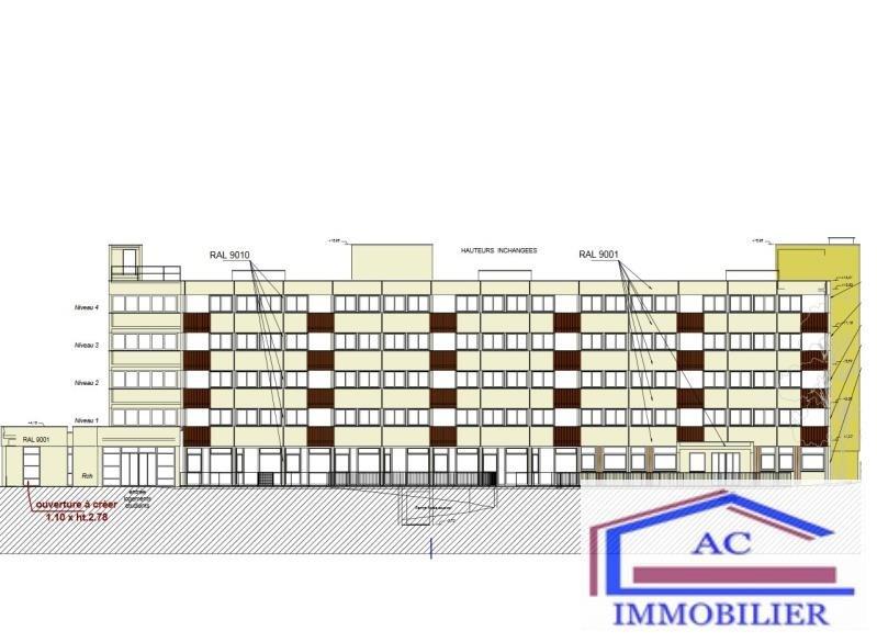 Produit d'investissement appartement St etienne 51000€ - Photo 3