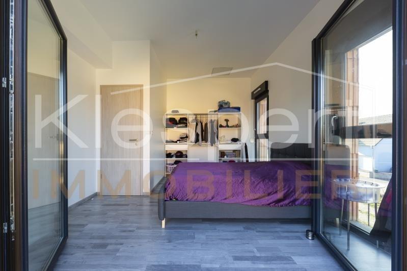 Venta  casa Schoenau 245000€ - Fotografía 4