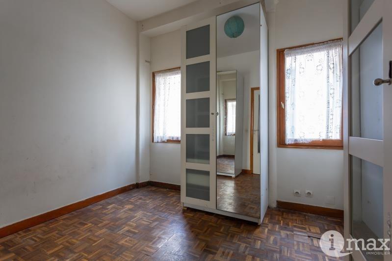 Vente appartement Paris 18ème 189000€ - Photo 1