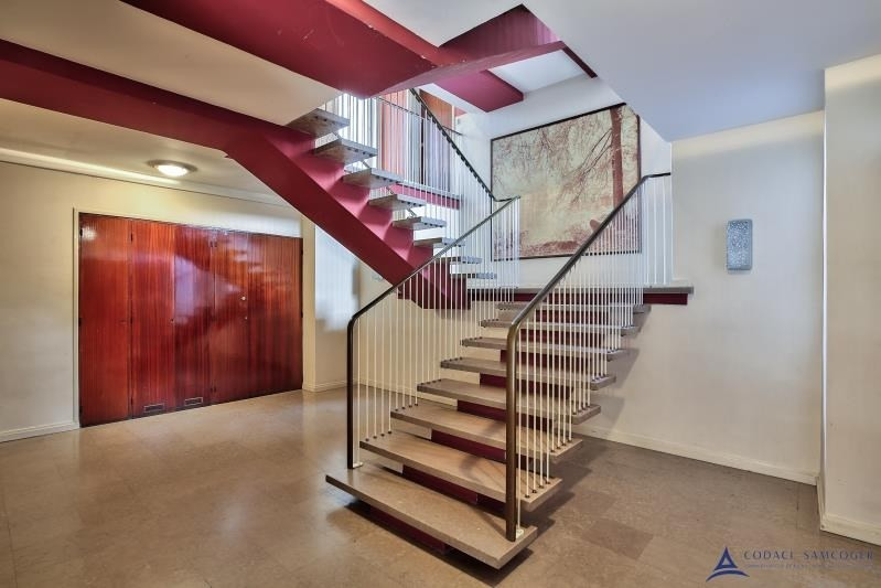 Sale apartment Paris 11ème 670 000€ - Picture 7