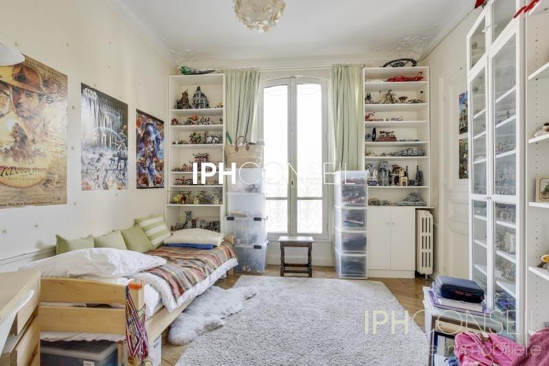 Vente de prestige appartement Neuilly sur seine 1980000€ - Photo 8