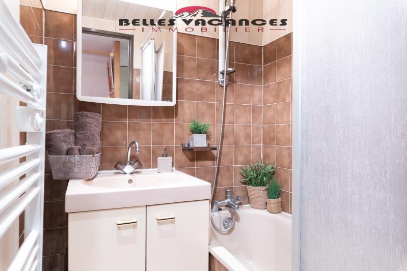 Sale apartment Saint-lary-soulan 91000€ - Picture 8