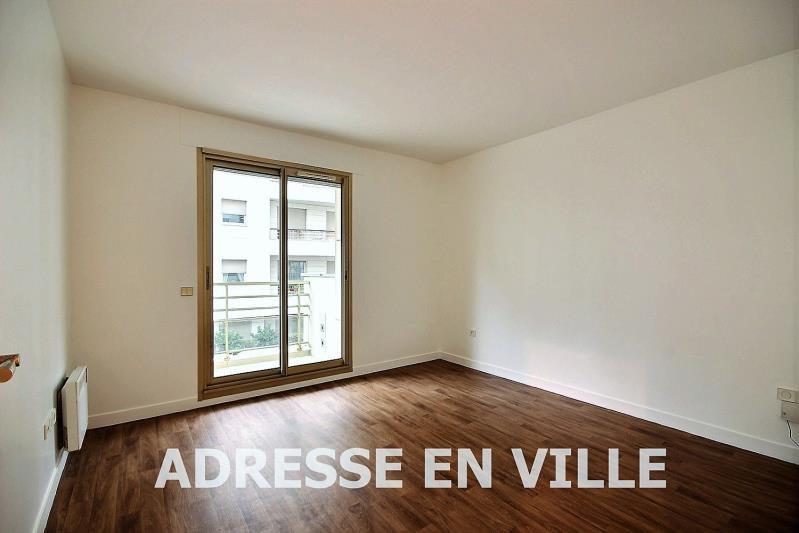 Verkoop  appartement Levallois perret 300000€ - Foto 5