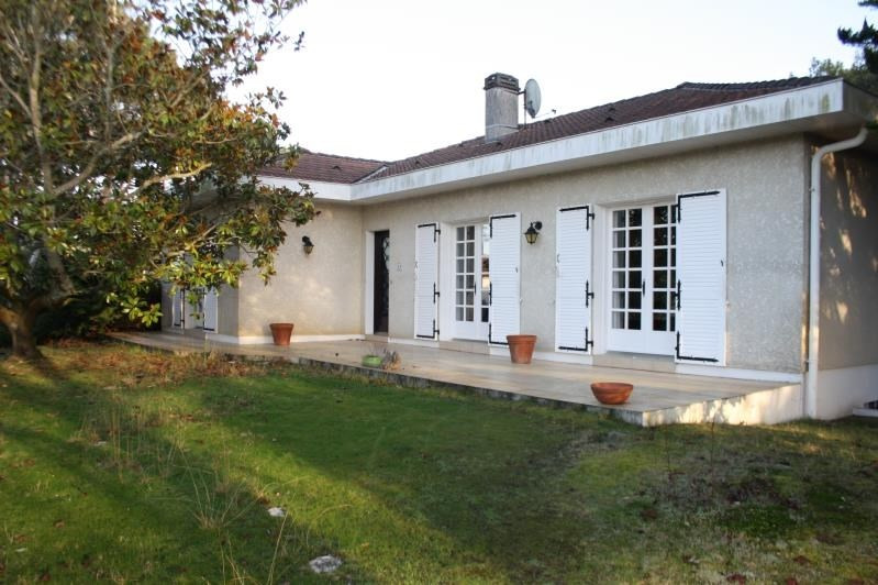Sale house / villa Mimizan 299 000€ - Picture 6