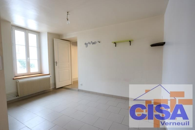 Rental apartment Nogent sur oise 636€ CC - Picture 4