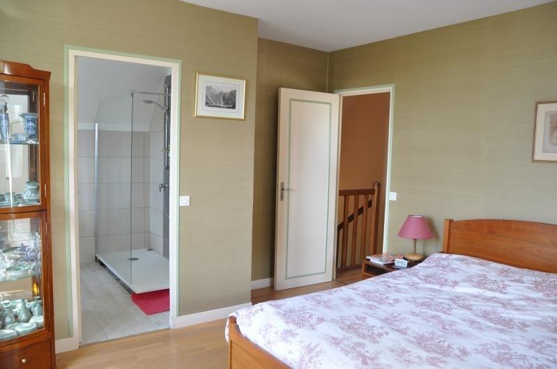 Vente maison / villa St nom la breteche 540000€ - Photo 9