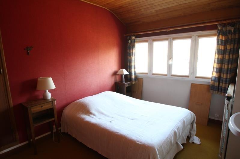 Vente maison / villa St jean d'arvey 520000€ - Photo 10
