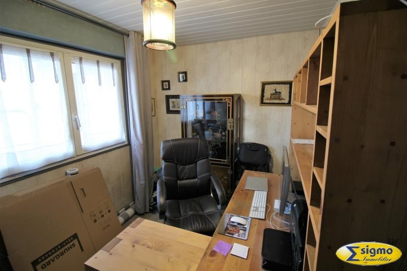 Vente appartement Chatou 297000€ - Photo 7