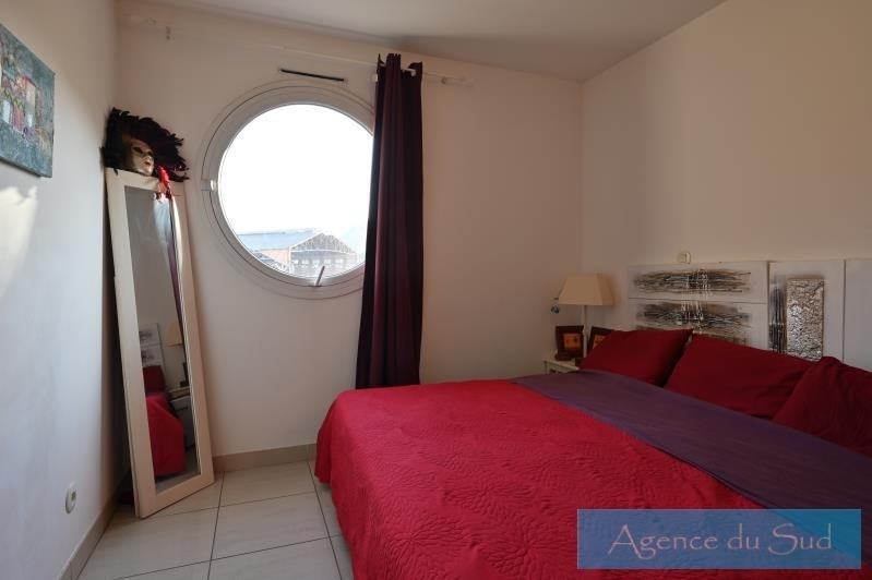 Vente appartement La ciotat 375000€ - Photo 7