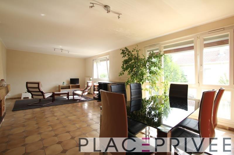 Sale house / villa Villers les nancy 247000€ - Picture 3