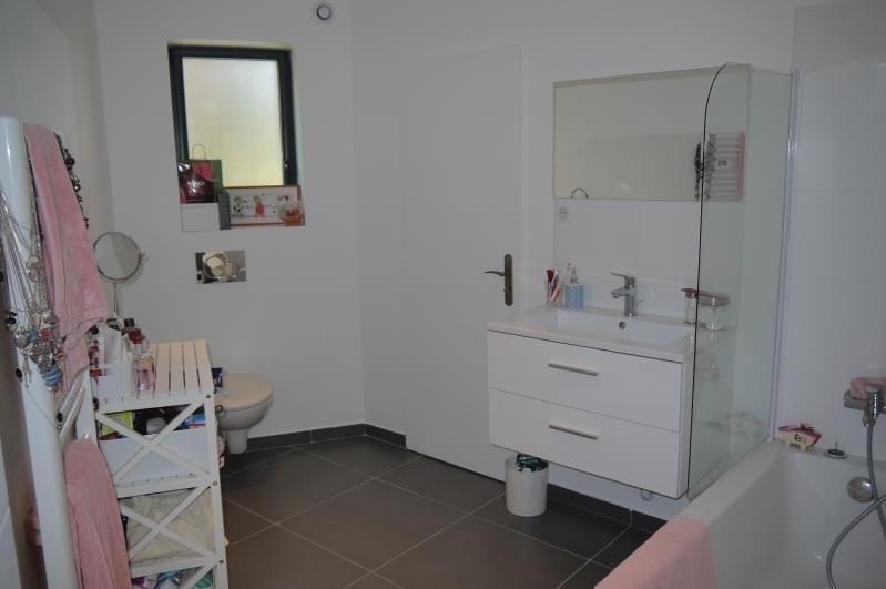 Vente maison / villa Vienne 238900€ - Photo 10