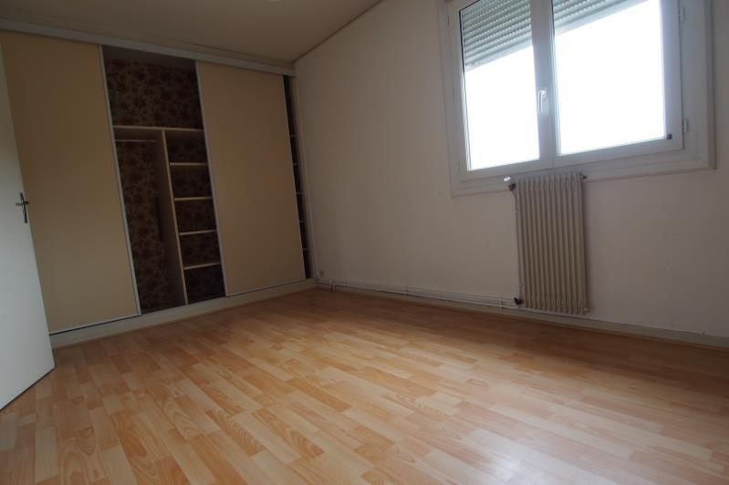 Sale house / villa Le mans 179200€ - Picture 6