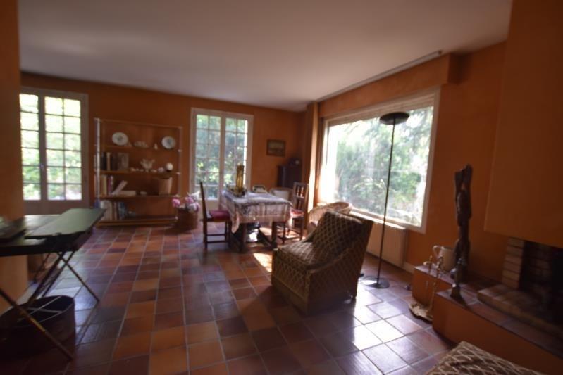 Vente maison / villa Saint nom la bretèche 870000€ - Photo 9