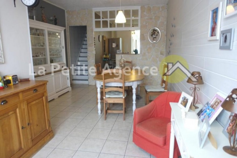 Vente maison / villa Annoeullin 138 900€ - Photo 2