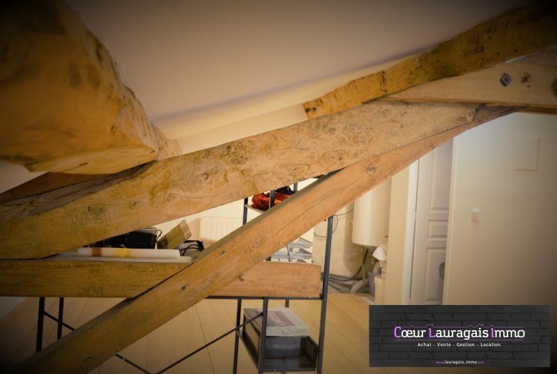 Vente maison / villa Bourg st bernard 299000€ - Photo 8