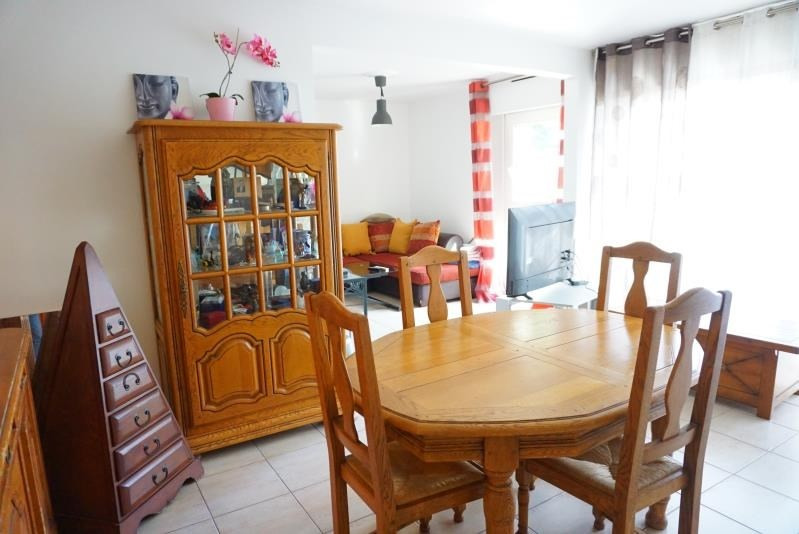 Vente appartement Noisy le grand 260 000€ - Photo 2