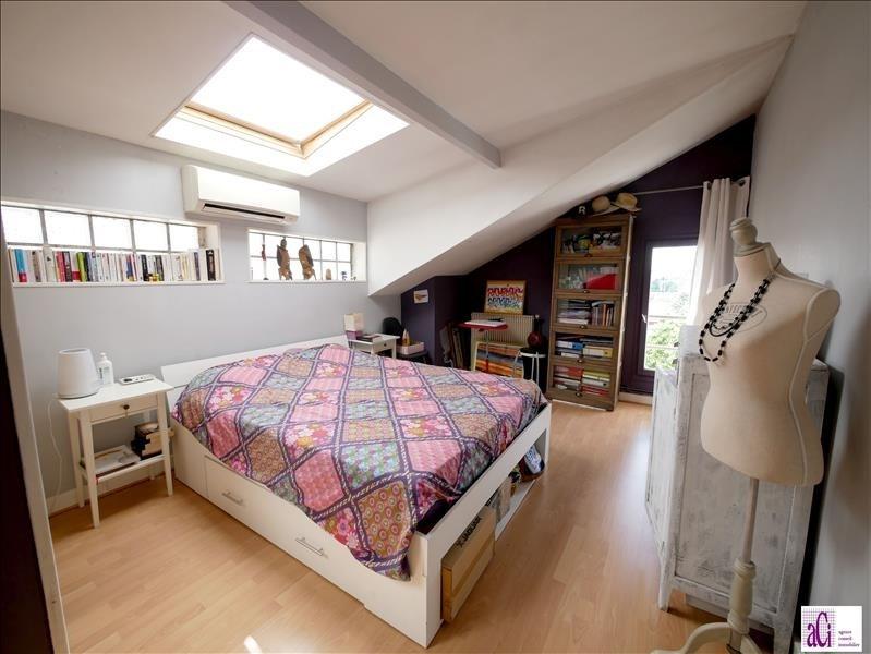 Sale house / villa L hay les roses 335000€ - Picture 4