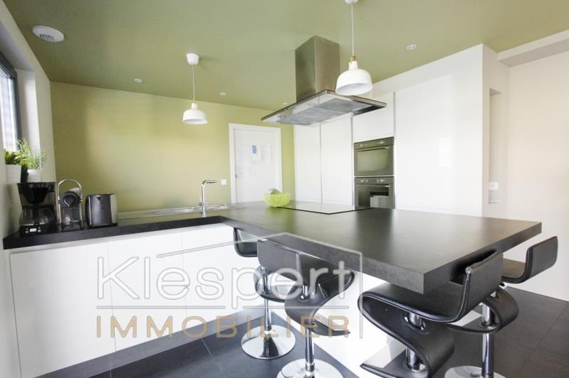 Venta  casa Obernai 520000€ - Fotografía 2