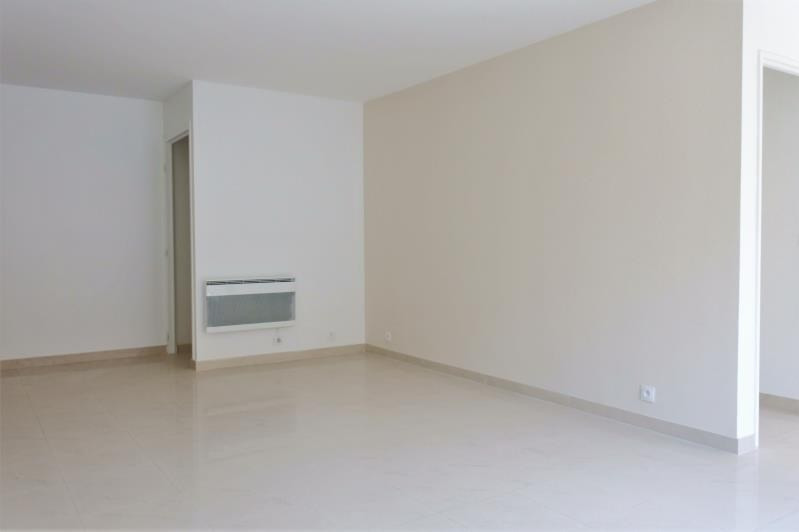 Vente appartement Garches 600 000€ - Photo 9