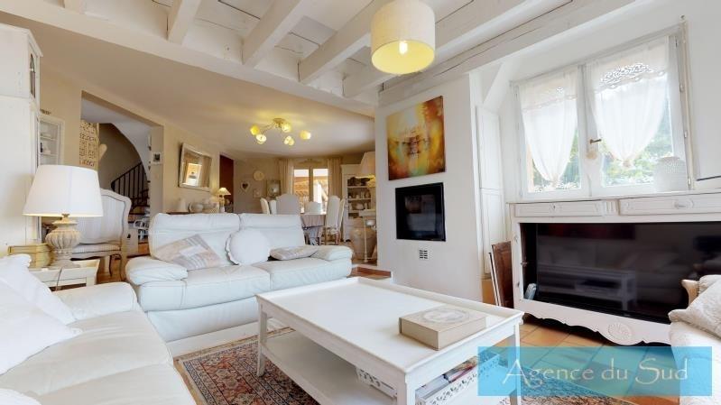 Vente de prestige maison / villa Ceyreste 1260000€ - Photo 7