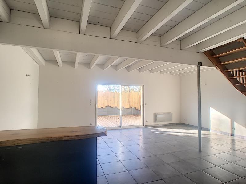 Appartement/Maison