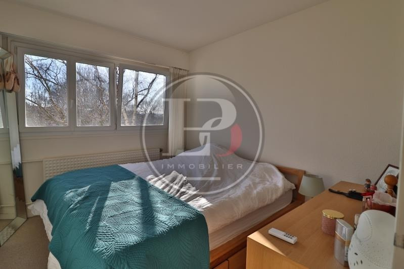 Vente appartement Marly le roi 219000€ - Photo 5