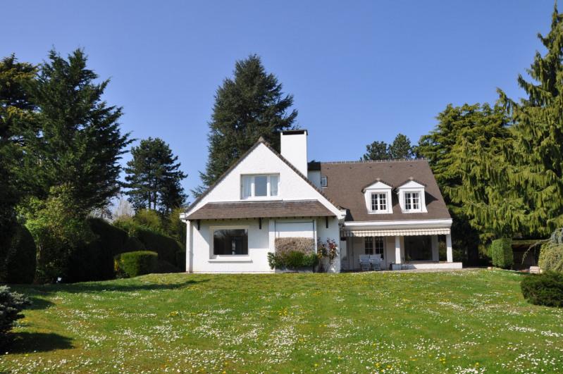 Vente de prestige maison / villa St nom la breteche 1280000€ - Photo 10