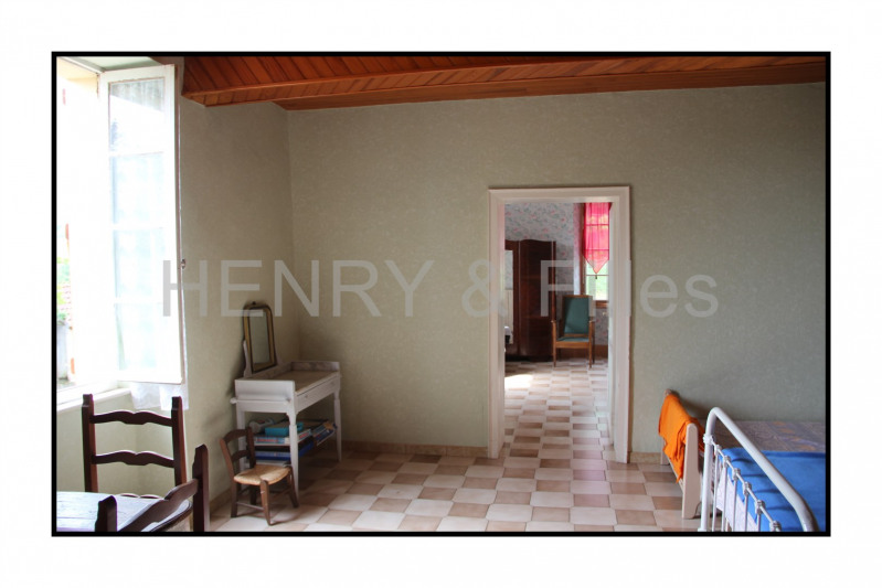 Sale house / villa Samatan 235 000€ - Picture 11