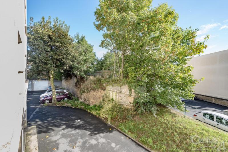 Продажa квартирa Caen 69900€ - Фото 5