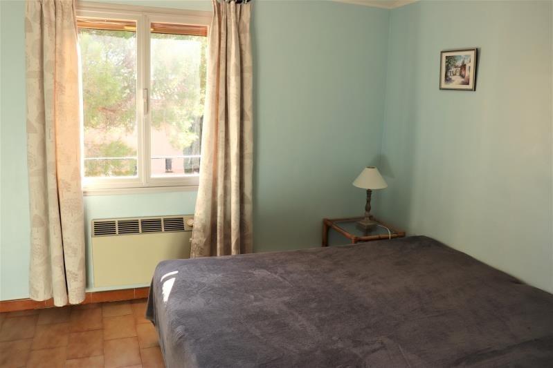 Vente appartement Cavalaire sur mer 272000€ - Photo 6