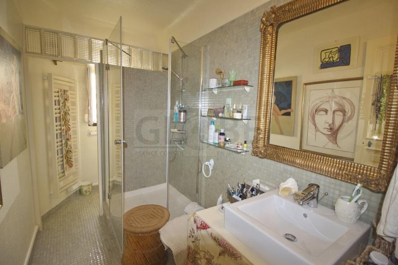 Vente appartement Biarritz 490000€ - Photo 7