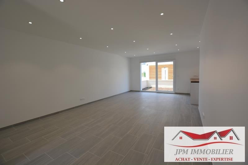 Vendita casa Scionzier 319000€ - Fotografia 5