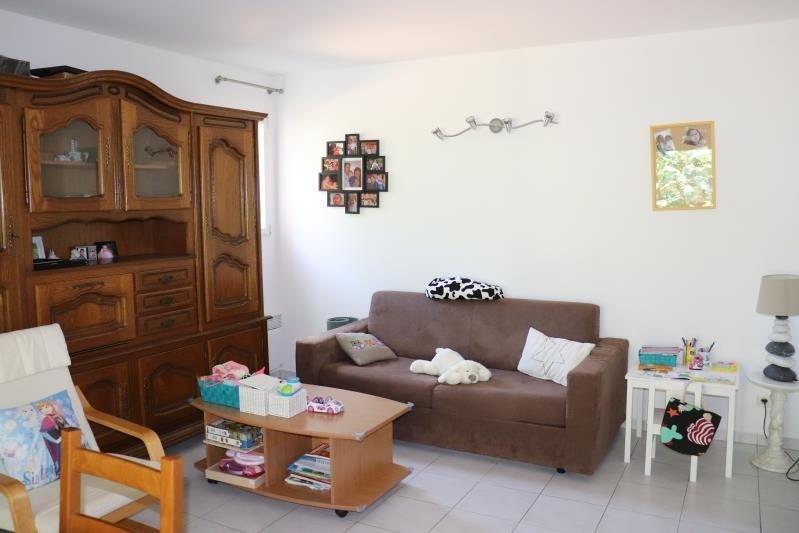 Sale apartment La croix valmer 339000€ - Picture 4
