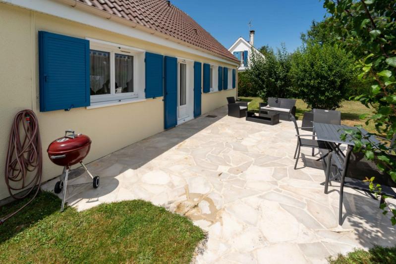 Sale house / villa Mennecy 339000€ - Picture 3