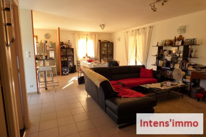 Vente maison / villa Bourg de peage 283 000€ - Photo 5