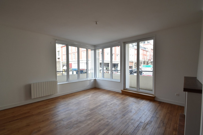 Location appartement St lo 688€ CC - Photo 8