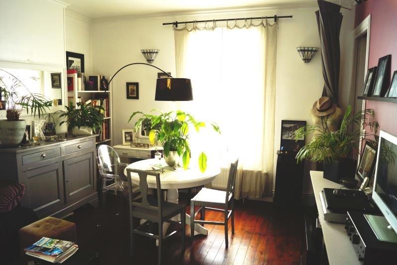 Vente appartement Maisons-laffitte 257000€ - Photo 2