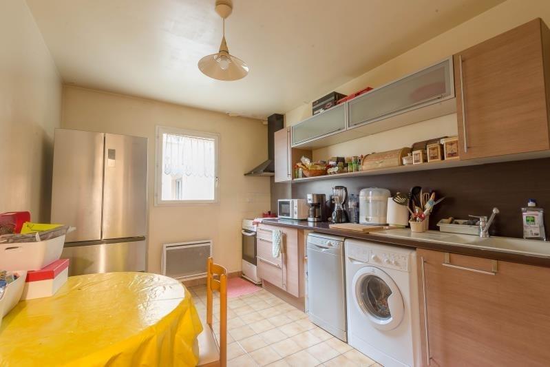 Vente appartement Savigny sur orge 165000€ - Photo 4