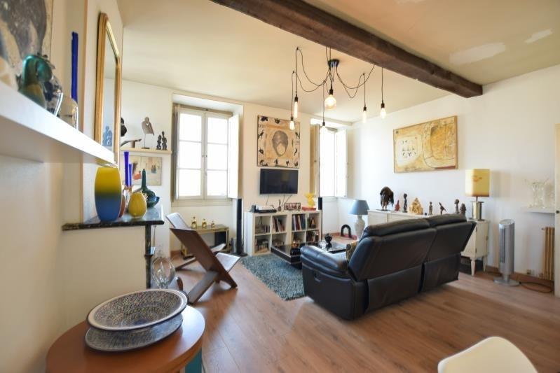 Sale apartment Pau 220000€ - Picture 3
