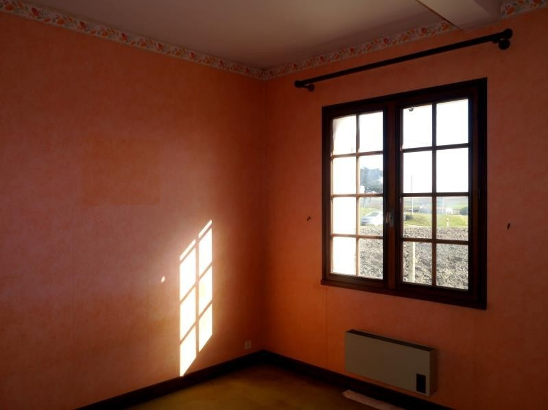 Sale house / villa Mortagne sur gironde 117700€ - Picture 9