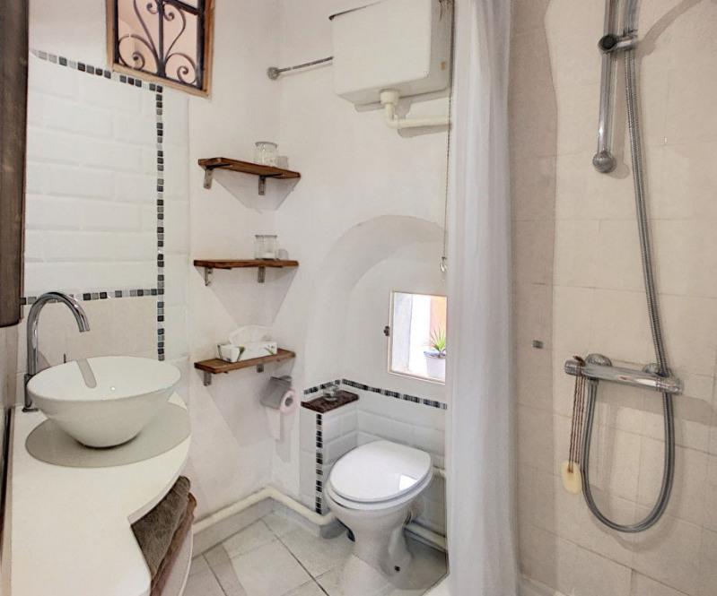 Produit d'investissement appartement Menton 129000€ - Photo 8