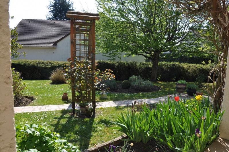 Vente maison / villa St nom la breteche 740000€ - Photo 12