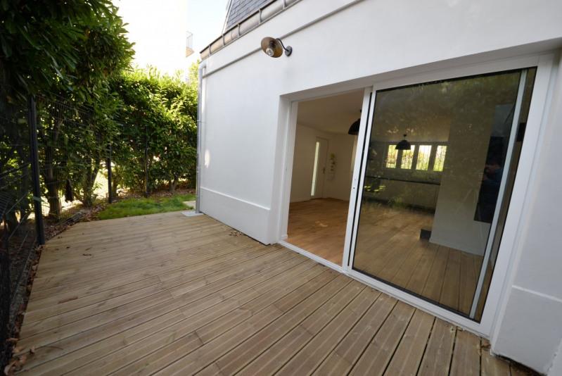 Vente maison / villa Nogent-sur-marne 620000€ - Photo 6
