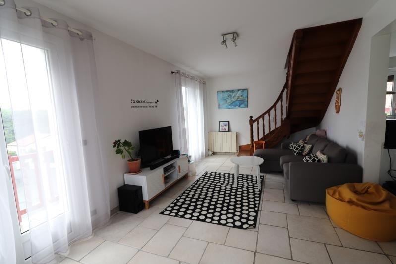 Venta  casa Ascain 382000€ - Fotografía 6
