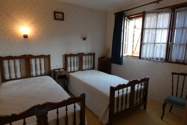 Sale house / villa Conches en ouche 158000€ - Picture 6