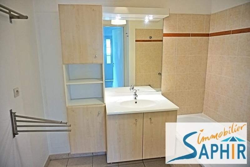 Sale apartment Toulouse 168 000€ - Picture 14