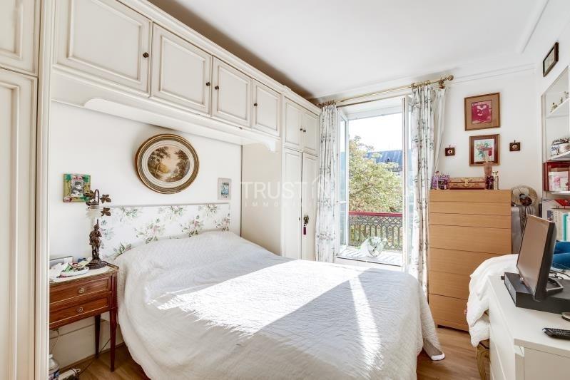 Vente appartement Paris 15ème 760000€ - Photo 7