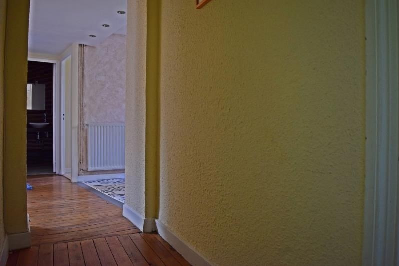 Sale apartment Roanne 94 000€ - Picture 7