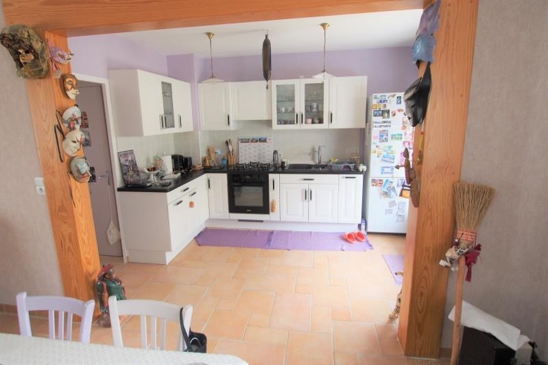 Sale house / villa Le mans 174 000€ - Picture 2